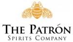 Patrón Tequila Introduces Limited-Production Gran Patrón Burdeos