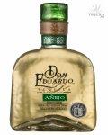 Don Eduardo Tequila Anejo