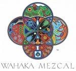 Wahaka Mezcal Launches Line of Artisan, Organic Mezcales in the U.S.