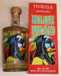 Blue Head Tequila Reposado