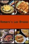 Romero's Las Brazas Restaurant & Tequila Bar