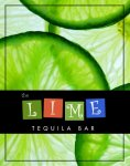 The Lime - Tequila Bar