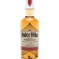 Dulce Vida Tequila Anejo
