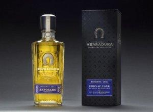 Tequila Herradura Cognac Cask Finish Reposado