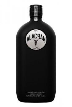 Alacran Tequila Blanco