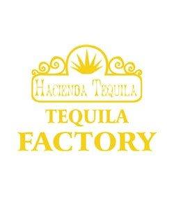 Hacienda Tequila Factory