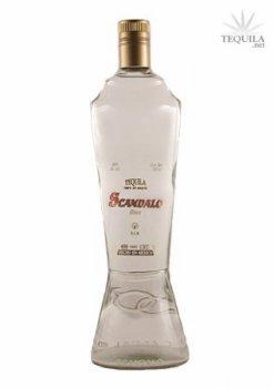 Scandalo Tequila Blanco
