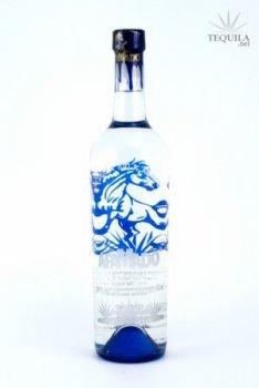 Afamado Tequila Blanco