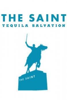 The Saint Social Club
