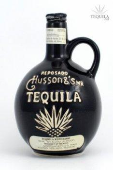 Hussongs Tequila Reposado