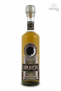Luna Nueva Tequila Anejo