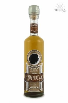 Luna Nueva Tequila Reposado