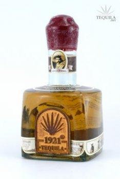 1921 Tequila Reserva Especial Reposado