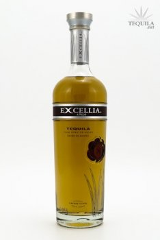 Excellia Tequila Anejo