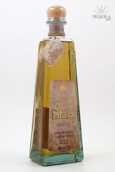 La Pinata Tequila Anejo