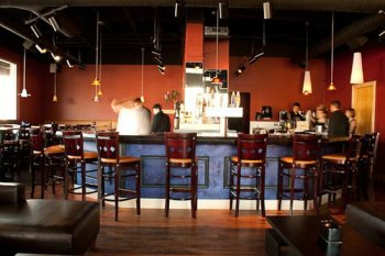 El Monte Grill and Lounge