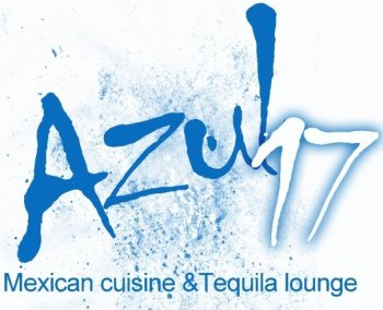 Azul 17 Mexican Cuisine & Tequila Lounge