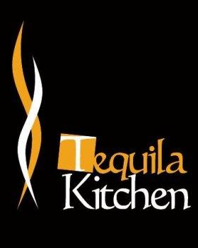 Tequila Kitchen