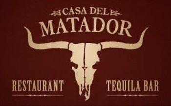 Casa del Matador