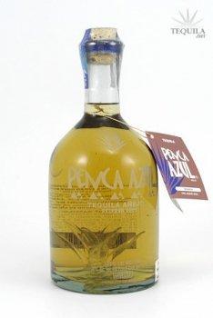 Penca Azul Tequila Anejo