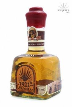 1921 Tequila Anejo
