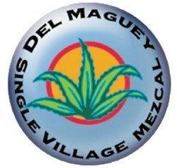 Del Maguey Ltd. Co.