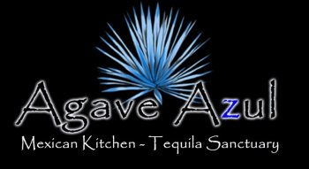 Agave Azul Mexican Kitchen - Tequila Sanctuary
