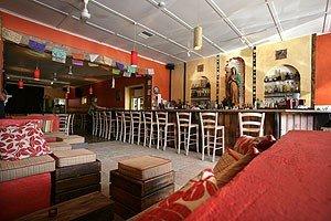 Mi Corazon Tequila Bar