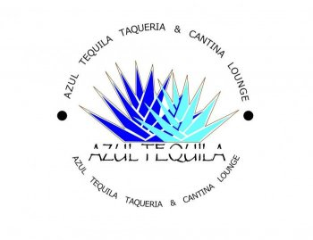 Azul Tequila Taqueria & Cantina Lounge