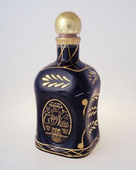 Casa Noble Tequila Extra Anejo