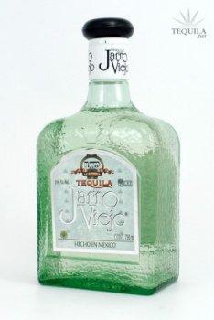 Jarro Viejo Tequila Blanco