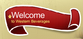 Western Beverages