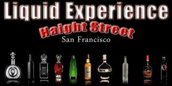 Liquid Experience