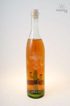 Porfidio Tequila Anejo