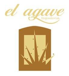 El Agave Tequileria