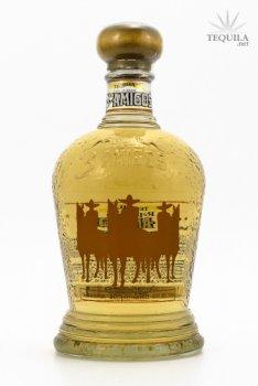 3 Amigos Tequila Reposado