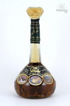 Don Valente Tequila Anejo