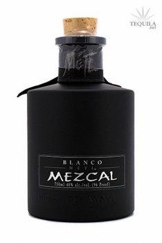 METL Mezcal Blanco