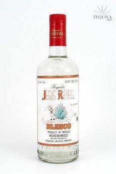 Jesus Reyes Tequila Blanco