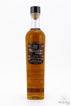 Trianon Tequila Anejo