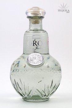 Oro de Jalisco Tequila Silver