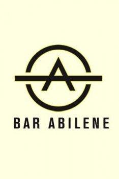 Bar Abilene