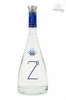 29 Tequila Blanco