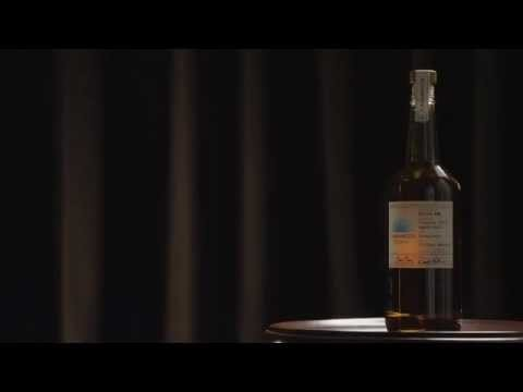 Casamigos Tequila: It Could Happen