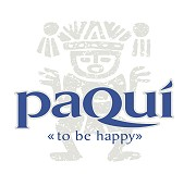 PaQui