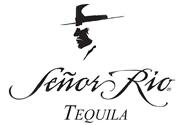 Senor Rio
